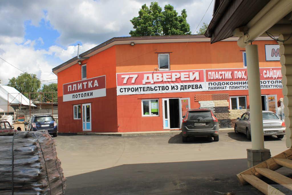 77dverey.ru 100srubov.ru