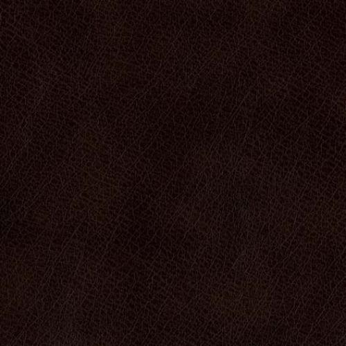 Laki chocolate искусственная кожа 2 категория