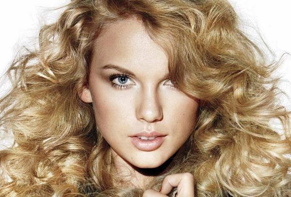 Тейлор Свифт, певица, звезда, знаменитость, внешность, типаж, тип