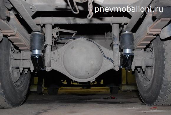 pnevmoballoni.ru.jpg_1_.jpg
