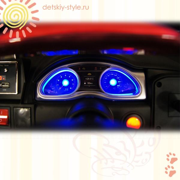 электромобиль river auto audi q7, лицензия, купить, цена, стоимость, заказать, детский электромобиль ауди q7, отзывы, бесплатная доставка, отзывы, обзор, новинка, доставка по россии, официальный дилер, интернет магазин