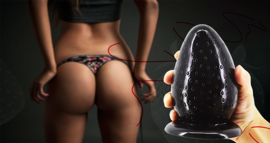 eroticavip