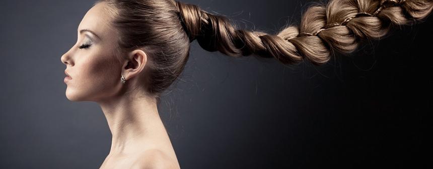 профессиональный фен для волос valera валера купить в интернет магазине москва недорого цена