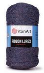 RIBBON LUREX (Yarnart, Турция)