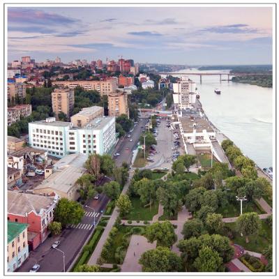 Перчатки в Ростове-на-Дону