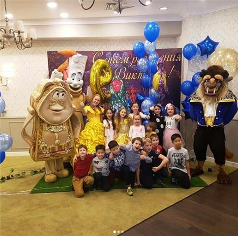 елочку_на_новый_год_в_школу_и_детский_сад_Алматы.jpg