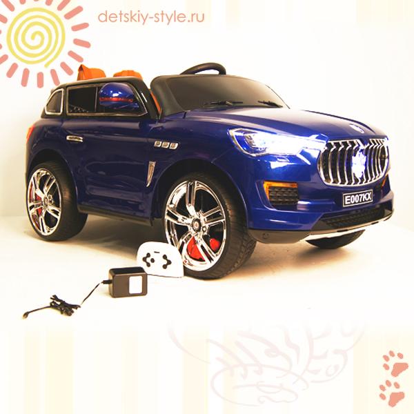 ehlektromobil-river-auto-maserati-e007kx-v-nalichii-kupit.jpg