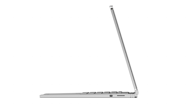 Surface-Book-image-7.png
