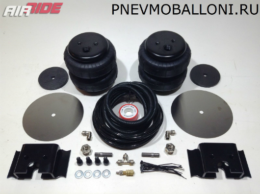 23010_pnevmoballoni_1_.jpg