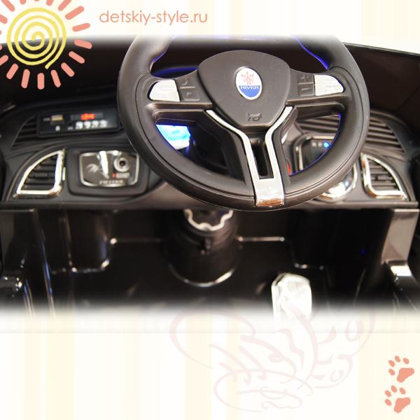 ehlektromobil-river-auto-maserati-e007kx-nedorogo-kupit.jpg