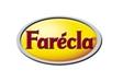 farecla_v2_u6.png