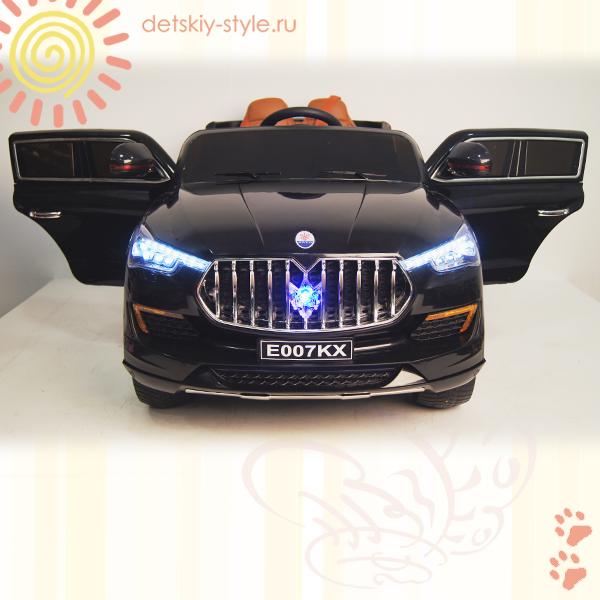 ehlektromobil-river-auto-maserati-e007kx-deshevo-kupit-v-moskve.jpg
