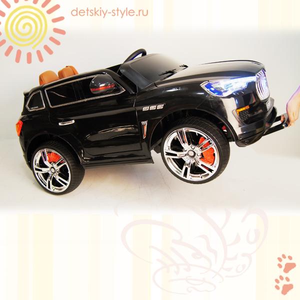 ehlektromobil-river-auto-maserati-e007kx-dostavka-v-moskve-besplatnaya.jpg