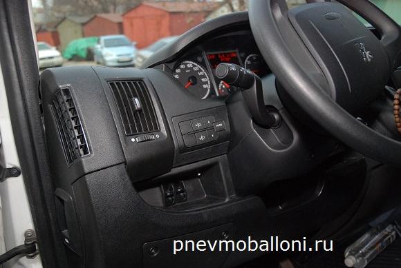 boxer_s_pnevmopodveskoy_knopki_pnevmoballoni.ru_mini_1_.jpg