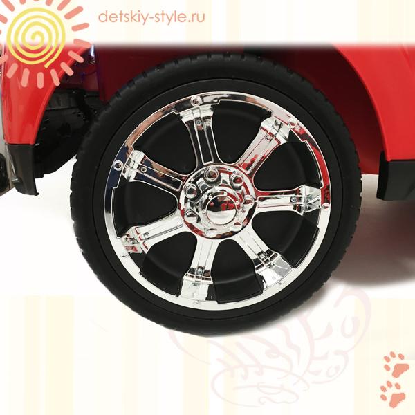 dvukhmestnyj-ehlektromobil-river-toys-bmw-t005tt-4x4-besplatnaya-dostavka.jpg