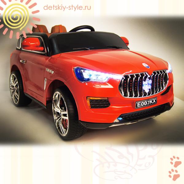 ehlektromobil-river-toys-maserati-e007kkh-besplatnaya-dostavka.jpg