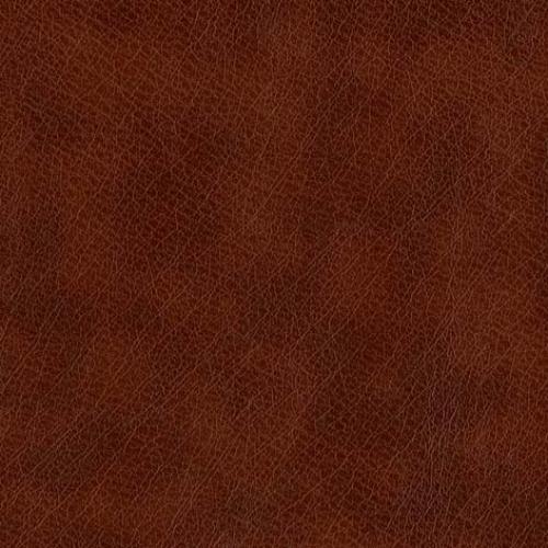 Laki brown искусственная кожа 2 категория