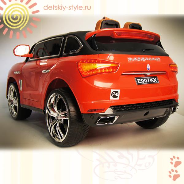 ehlektromobil-river-toys-maserati-e007kkh-deshevo-kupit.jpg