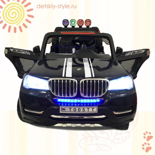 dvukhmestnyj-ehlektromobil-river-toys-bmw-t005tt-4x4-dostavka-besplatno-v-moskve.jpg