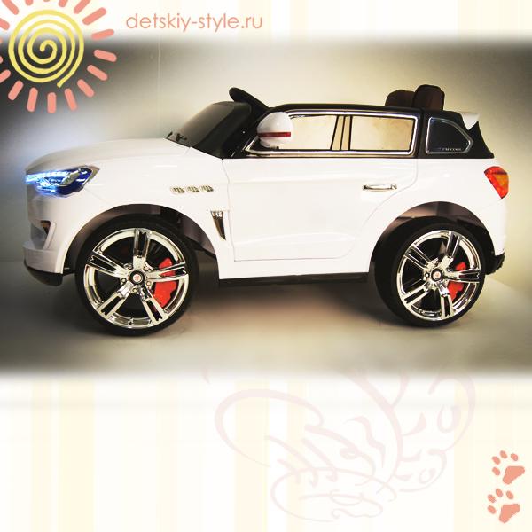 ehlektromobil-river-toys-maserati-e007kkh-dostavka-v-moskve-besplatno.jpg