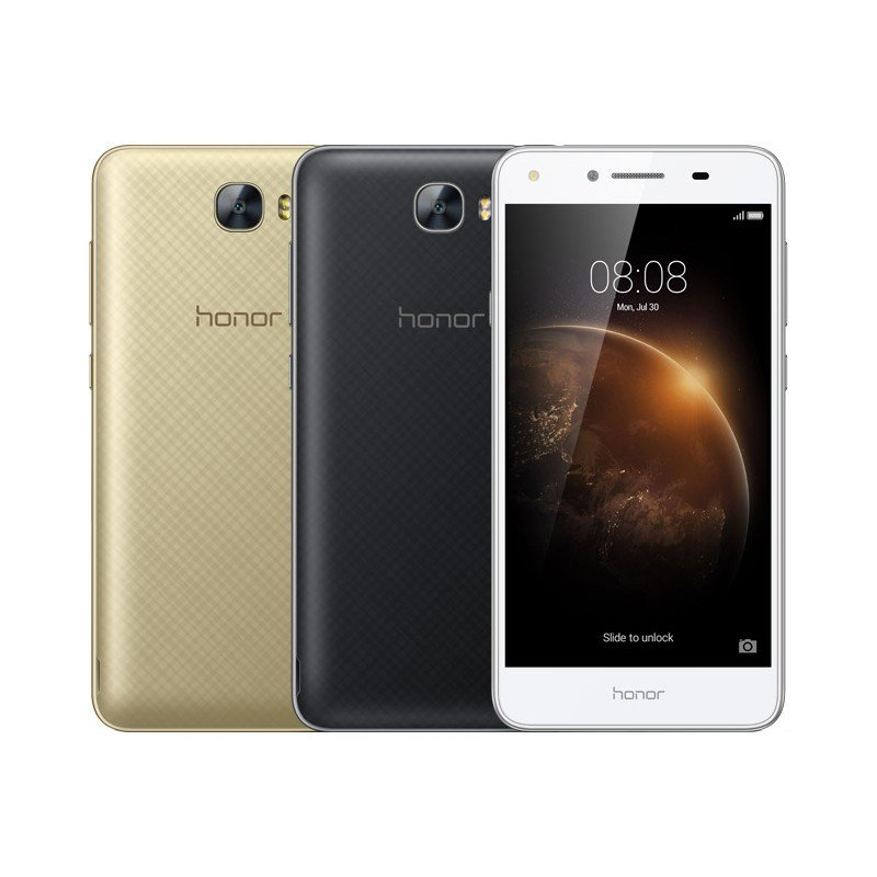 Huawe Honor 5A