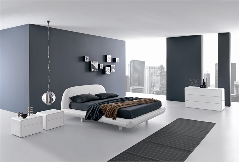 hitech-bedroom-4.png