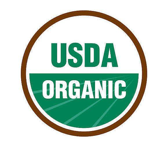 USDA-organic-logo_full.jpeg