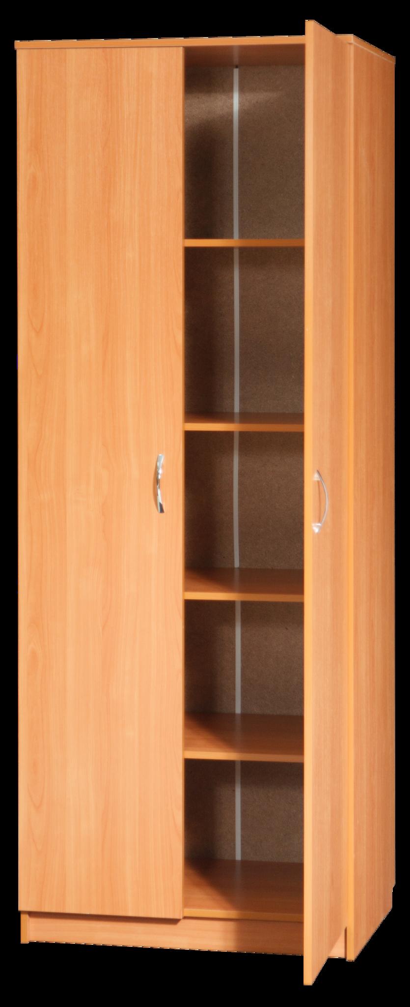 Шкафы офисные в интернет-магазине в Уфе