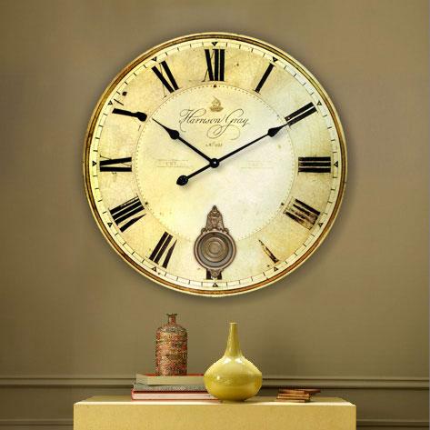 """Часы на кухню в интернет-магазине """"НЛОжка"""""""