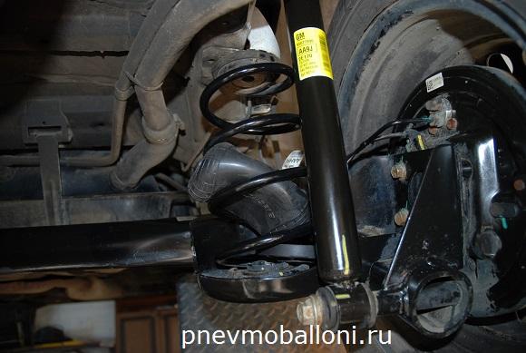 6.3_pnevmoballoni.ru_1_.jpg