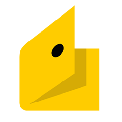 yandex_dengi_product_icon_rgb.png