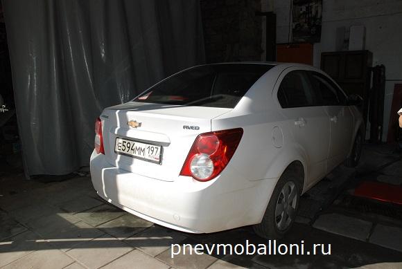 7.1_pnevmoballoni.ru_1_.jpg