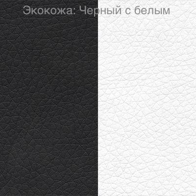 Экокожа-_Черный_с_белым.jpg