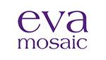 Eva_Mosaic_logo.jpg