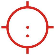 red dot 2-2