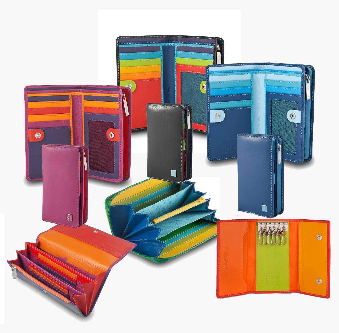 Купить кожаный кошелек в интернет магазине в Домодедово, Москве, Обнинске, Калуге недорого