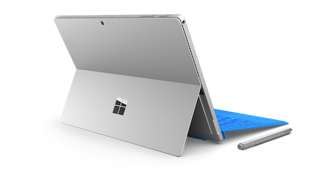 Surface_pro_4_listing_1.jpg