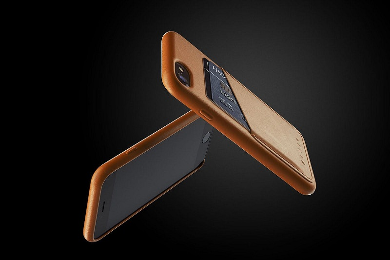 mujjo-phone-wallet-8.jpg
