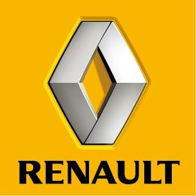 Renault-.jpg