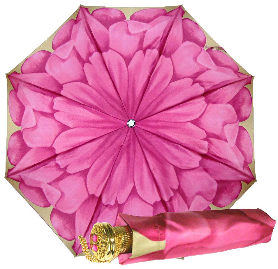 Pasotti зонтик пион