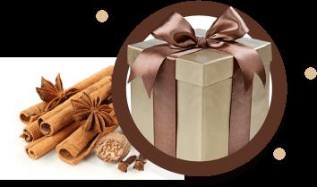 feedback-gift.png