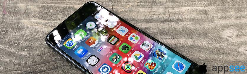 Сколько стоит Айфон 7 Плюс