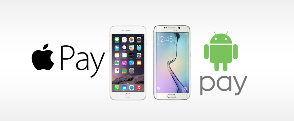 applevsandroid-pay-1160x477.png