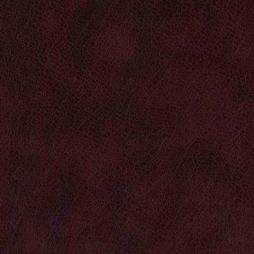 Laki bordo искусственная кожа 2 категория
