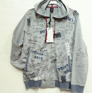 недорогая одежда для мальчиков оптом