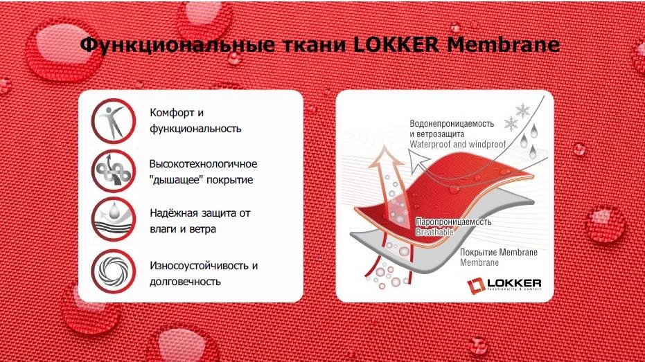 мембрана_LOKKER.jpg