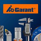 GARANT является синонимом непрерывных инноваций