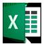 Скачать xls-файл с ценами на продукцию ПВХПЛАСТИК.РФ