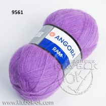 angora ram 9561