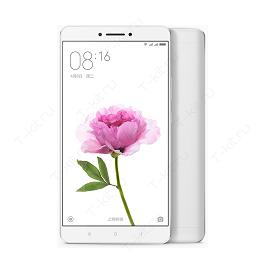 T-kit.ru_Xiaomi_Mi_Max_version_white___копия.png